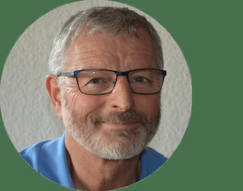 Dr. med. Horst Ortolf
