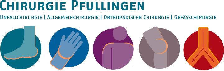 Chirurgie Pfullingen